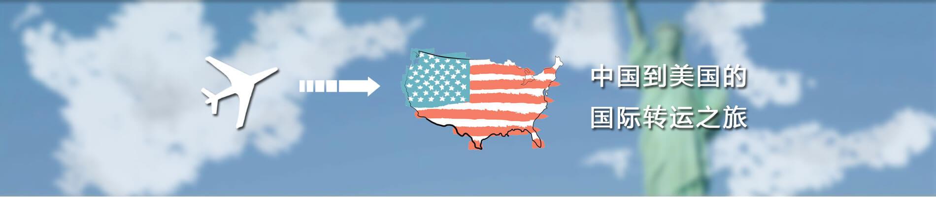 美国专题banner